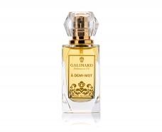 A demi mot 30 ml. Parfum
