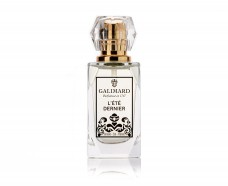 L Ete Dernier 30 ml. kvepalai (parfum)