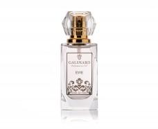 Evie 30 ml. Parfum
