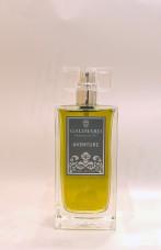 Aventure 100 ml. Parfum