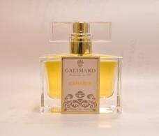Canaïca 30 ml. Parfum