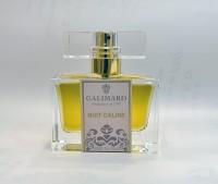 Nuit Caline 30 ml. Parfum