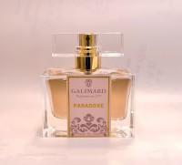 PARADOXE 30 ml. Parfum
