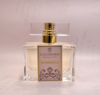 Songeries 30 ml. Parfum