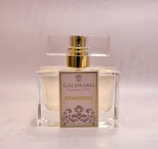 Songeries 30 ml. Parfum