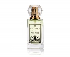 Pêle-Mêle 30 ml. kvepalai (parfum)