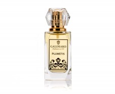 Plumetis 30 ml. kvepalai (parfum)