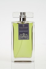 Sportissimo 100 ml. EDP