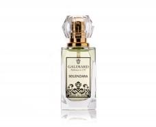 SOLENZARA 30 ml. kvepalai (parfum)