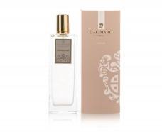 Feminissime 100 ml. Parfum