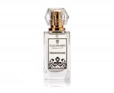 Feminissime 30 ml. Parfum